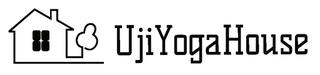UjiYogaHouse