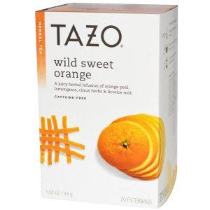 TAZ-20034-2
