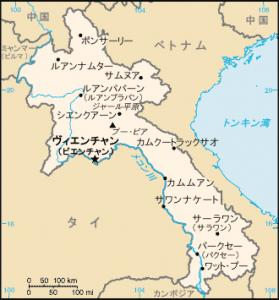 la-map